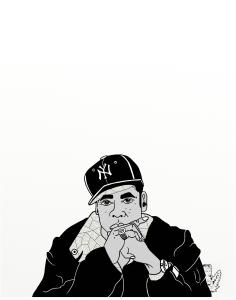 Jayz WM