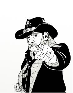 Lemmy WM